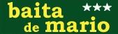 Baita De Mario