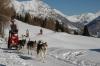 4 notti Natale in montagna